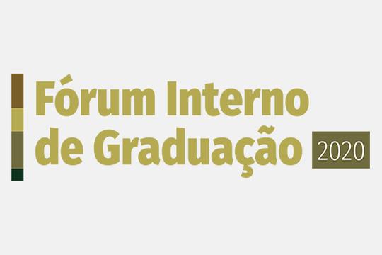 Portal FIAM | FUNDAÇÃO DE INTEGRAÇÃO AMAZÔNICA